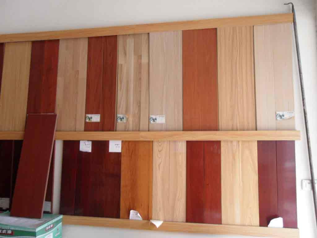 木板材料-装修漆-三和漆(武穴)专卖店产品分类